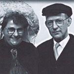 1990  Tiny Hermans en M. Hermanussen