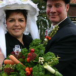 2008 Frans en Janine van Kempen