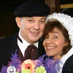 2017 Jan en Patricia Berkvens