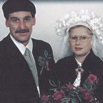 1999 Dolf en Rosalien v Dinter