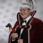2008 Prins Herbert (Guntlisbergen)