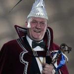 2009 Prins Jos (Broeren)