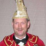 2004 Prins Rinie (van Raaij)