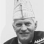 1990 Prins Broer (Willems)