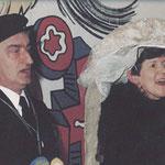 1982 Jan en Truus Nabuurs