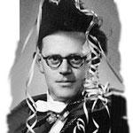 1954 Prins Sjef (Peters)