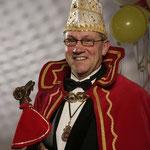 2006 Prins GRadje (Vervoort)
