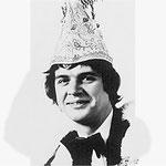 1981 Prins Willy (van Eck)