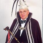 1999 Prins Marius (Klomp)