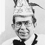 1979 Prins Frits (van Sambeek)