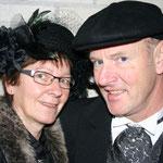 2011 Jo en Petra van Haren