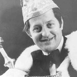 1978 Prins Piet (Hendriks)