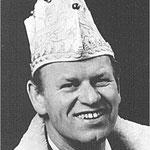 1984 Prins Henk (Schiks)