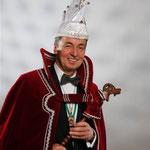 2010 Prins René (Keijsers)