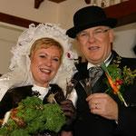 2010 Karel en Mieke van Soest