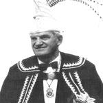 1992 Prins Piet (Versleijen)