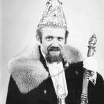 1976 Prins Ruud (Hurkmans)