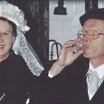 1991 Wim en Cis Ermers