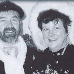 1993 Jan van Neerven en Maria Lemmens