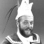 1989 Prins Paul (van Deelen)