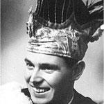 1958 Prins Ruud (Berkvens)