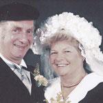 1995 Loet en Marietje Weerepas