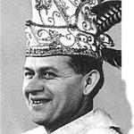 1966 Prins Herman (Siebelink)
