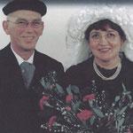 2001 Berrie en Emmy Janssen