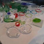 可児市のガラス屋さん 可児ガラス展示販売