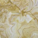 Onyx Gold Iran