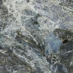 Labradorite Lemourian