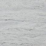 Juparana Bianco