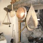 Ecomuseo della Valle Spluga