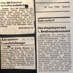 1984: Diverses 2