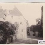 Mühlenstraße 10