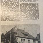 1985: LPG Lochau