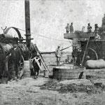 Wesenitz im 19. Jahrhundert