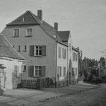 Das Neue Haus Mühlenstraße 7
