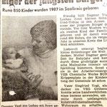 1988: Ein neuer Lochauer