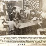 1988: Kita Lochau