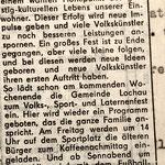 1988: Vom Petersberg nach Lochau