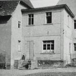 Das Mühlenkontor