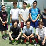 FJB2(船橋情報ビジネス専門学校2)