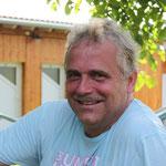 Günter Stefanek