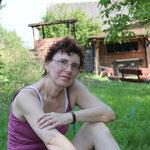 Helga Riedlmayer