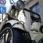 Cycles et moto Bordeaux