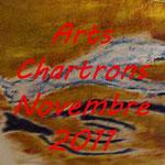 2011 Arts-Chartrons 33 Bordeaux