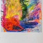 SERGIO MARIA CALATRONI 「RETURN」7/31〜8/2