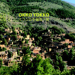 LOVE & Peace OKKO YOKKO イラン手編靴下展 2/8〜16