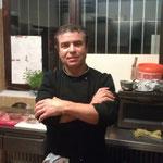 Agostino Berardi